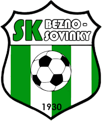 Logo sk Bezno.png
