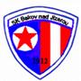 Logo Bakov.jpg