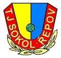 Logo Řepov