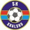Logo SK Skalsko