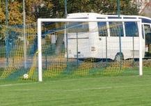 Závěrtečný gól na 0:6