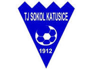 Logo Katusice