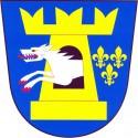 logo Nemyslovice