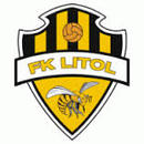 Logo Litol