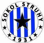 Logo struhy