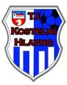 Logo k. Hlavno