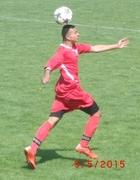 Mižigár žonglér